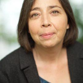 Marianne Coineau