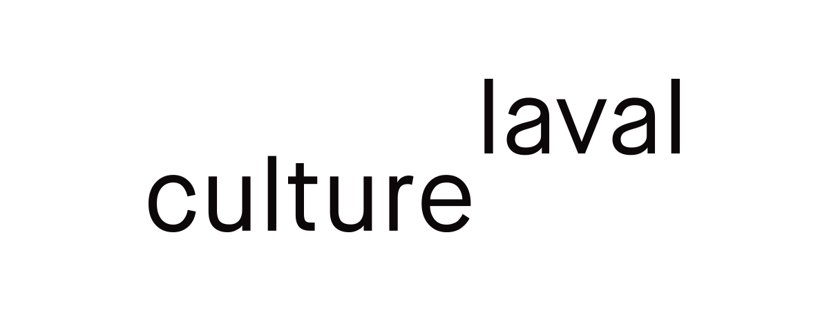 Culture Laval