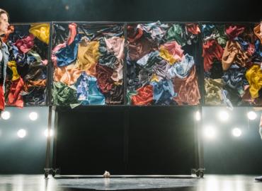 Un soutien financier de 200 000 $ pour 12 projets artistiques et littéraires à Laval