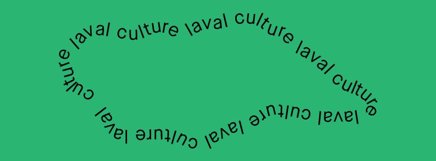 Questionnaire : évaluation des impacts du COVID-19 sur le milieu culturel lavallois