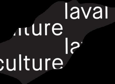 Culture Laval ajuste son calendrier et ses pratiques de travail